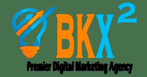 BKXX Enterprises Logo