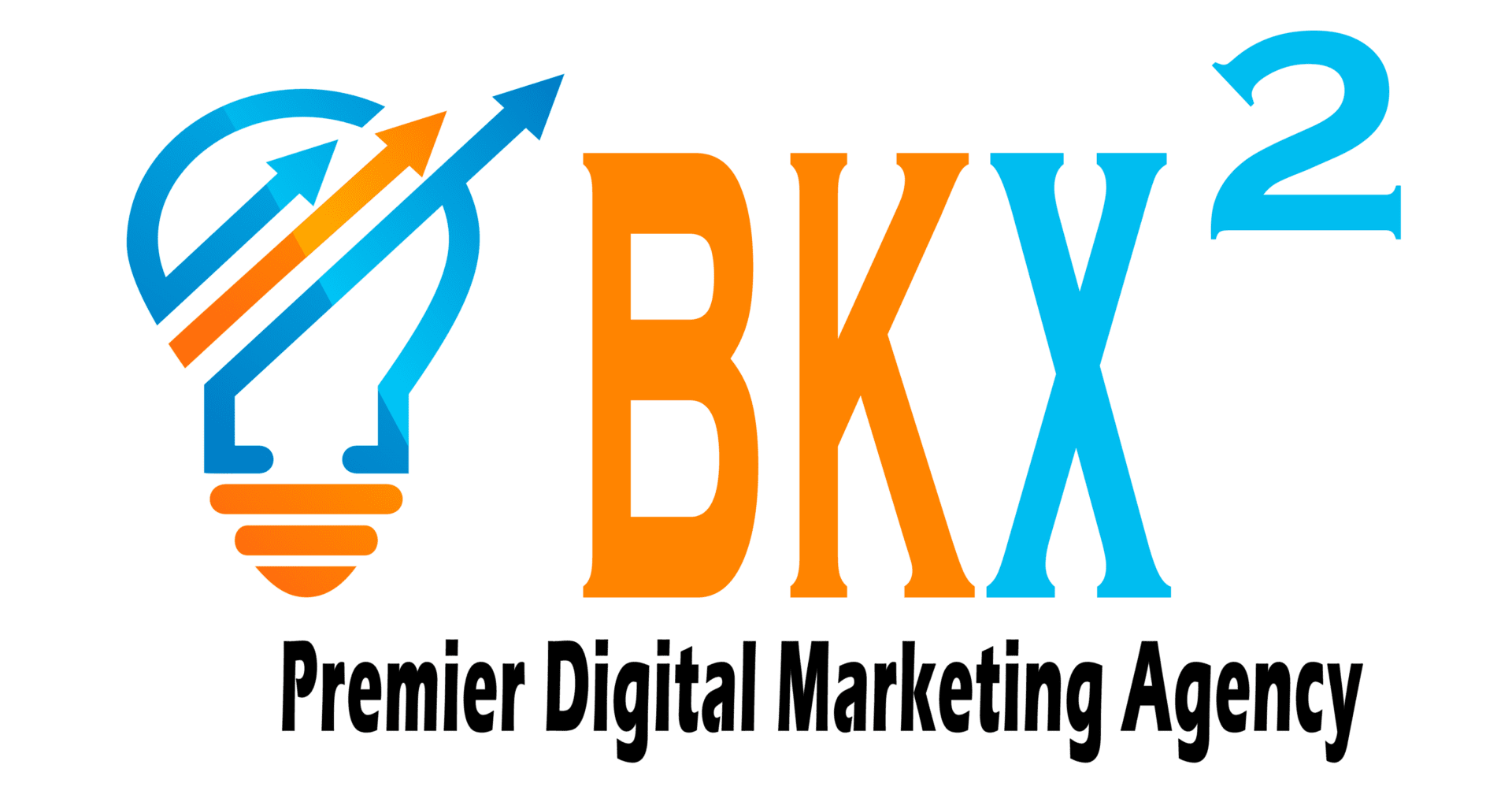 BKXX Enterprises, LLC